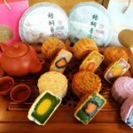 Where to Buy New Flavour Mooncakes at Resorts World Genting?