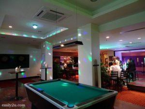14 Impiana Hotel Ipoh Bistro