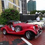 Subaru Ipoh Shijo Carnival & Classic Car Gathering