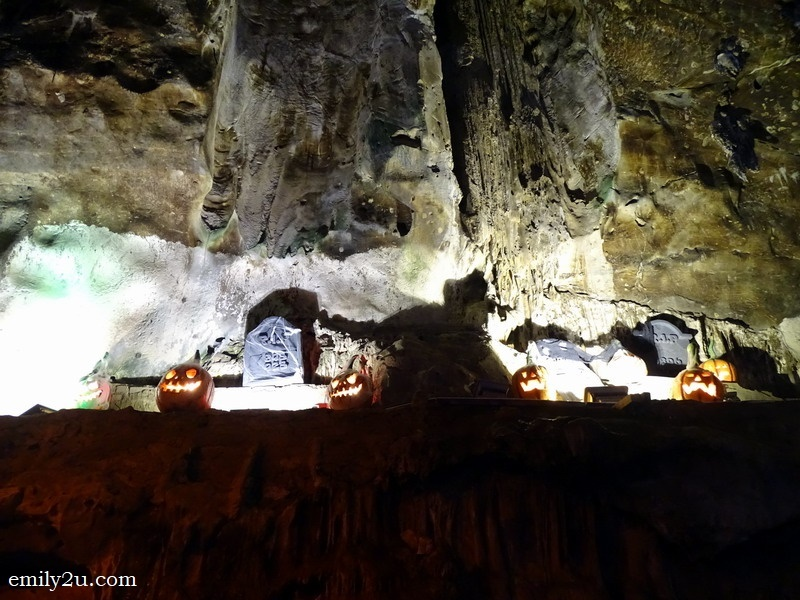 9. inside Kepura Cave