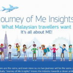 Amadeus Journey of Me Insights: What Malaysian Travellers Want