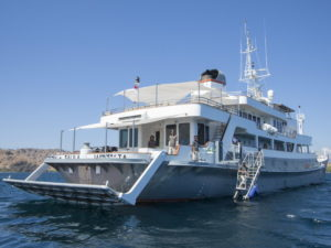 Salila Expeditions 1