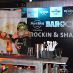 First Round of Worldwide Bartending Competition Happening at Hard Rock Café Kuala Lumpur this Sept 27
