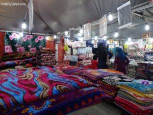 1 Ipoh Walk Night Bazaar