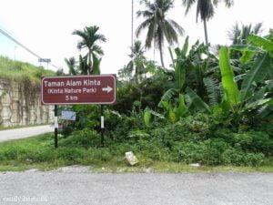 1 Taman Alam Kinta