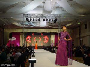 10 International IPOH Fashion Week