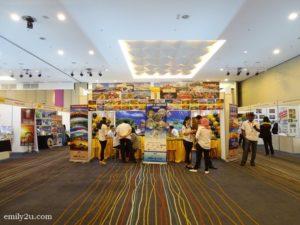 11 WET Expo