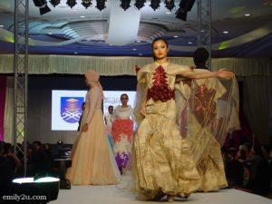 13 International IPOH Fashion Week