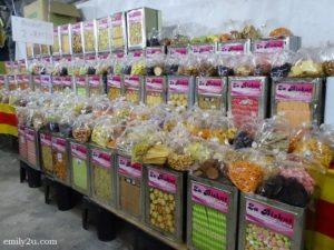 13 Ipoh Walk Night Bazaar