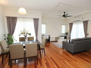 14 GreenAcres Retirement Village