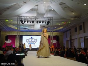 14 International IPOH Fashion Week