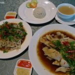 Unveiling Ipoh's Best Kept Food Secrets