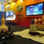 2 WET Expo