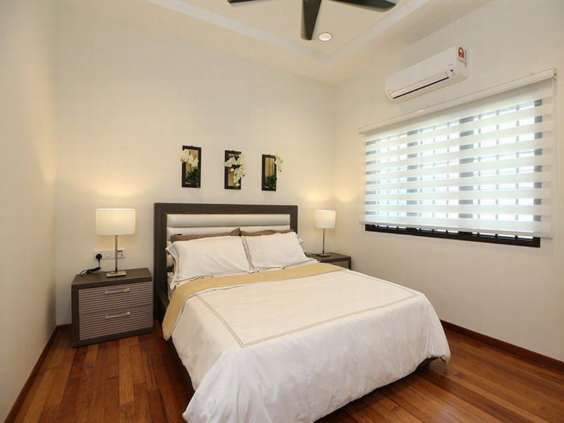 20. bedroom