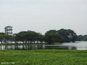 4 Taman Alam Kinta