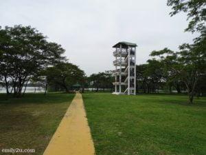 5 Taman Alam Kinta