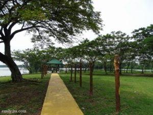 6 Taman Alam Kinta
