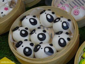 6 panda pau