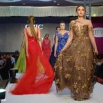 International IPOH Fashion Week 2017 (IIFW™ 17)