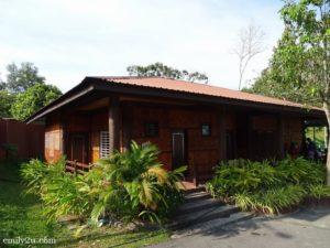 8 Pusat Rekreasi Lubuk Timah