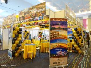 8 WET Expo