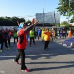 Ipoh Car-Free Day: 2nd Anniversary Celebration