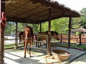 9 Pusat Rekreasi Lubuk Timah