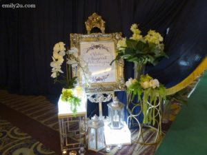 1 Perak Tourism Awards