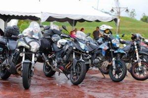 10 Perak International Bike Week