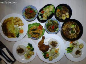 14 RWG SkyAvenue Awana SkyCentral Food Trail