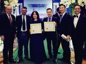 15 Perak Tourism Awards