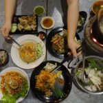 Soi 19 Authentic Thai Restaurant @ Kuchai Lama, Kuala Lumpur