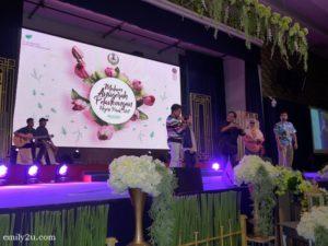 19 Perak Tourism Awards