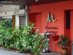 2 Hotel Maison Boutique