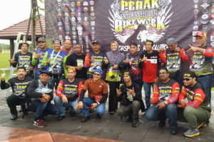 2 Perak International Bike Week