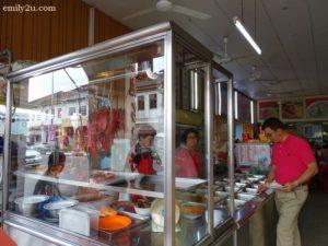 2 Pun Chun Restaurant