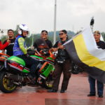 3 Perak International Bike Week