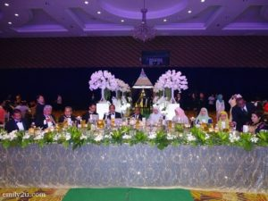 3 Perak Tourism Awards