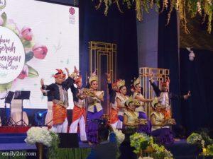 5 Perak Tourism Awards