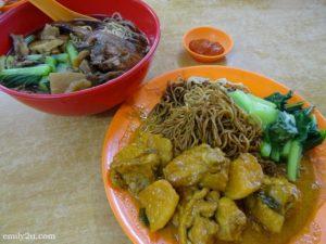 6 Pun Chun Restaurant