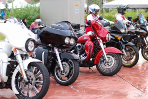 9 Perak International Bike Week