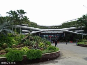 1 Forest City Johor