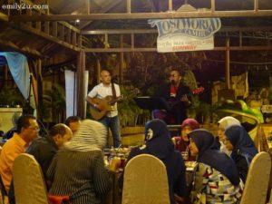 1 Visit Perak Year dinner