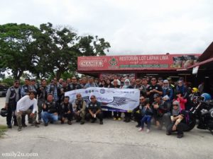 10 Kingz MG Malaysia