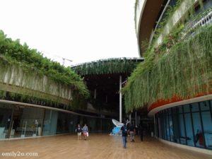 11 Forest City Johor