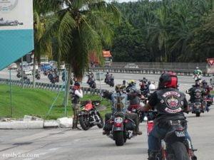 11 Kingz MG Malaysia