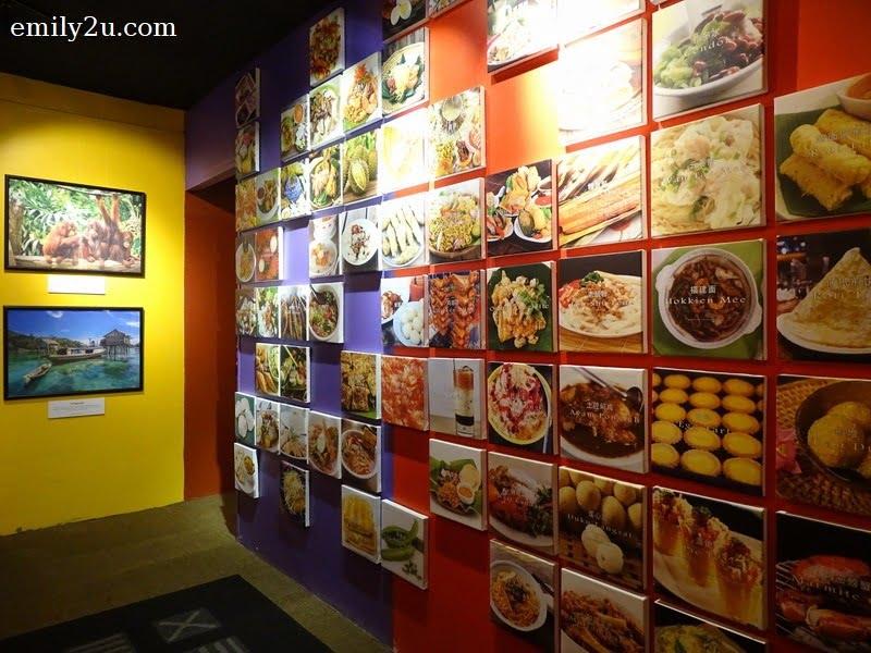 11. popular local food