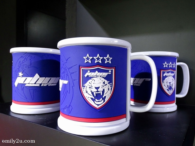 13. official mugs for sale