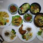 Taiwan Little Chef, SkyCentral, Resorts World Genting