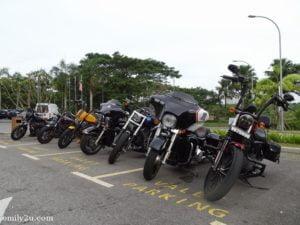 16 Kingz MG Malaysia